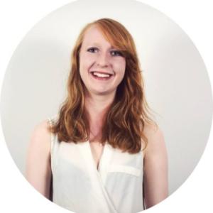 Joanna Boon - Didsbury - Choice Home Tutoring